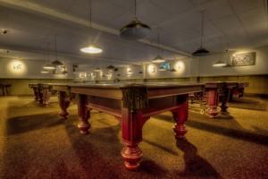 pool-hall-1091644